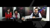 Códgio Abierto - 21-08-2012