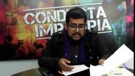 Conducta Impropia 21-08-2012