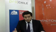 ContactChile