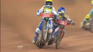 Fogo British SGP Highlights
