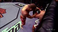 UFC 152: Brian Stann Pre-Fight Interview