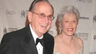 Songwriting Legend Hal David Dies at 91