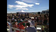 Gorge 2012 Campground recorded live on 9/2/12 at 2:43 PM PDT