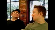 Dax Chat w/ Nerdy Chris - 9/4/12