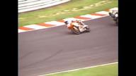 J-GP2 決勝