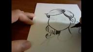 Dani Draws