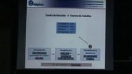 Foro Elecciones Presidenciales 14/09/2012
