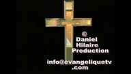 La Chorale de l'Eglise Baptiste d'Expression Francaise de RI- Gloire a Dieu