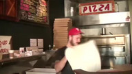 First-ever pizza museum opens
