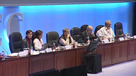 Members Assembly-11th sitting