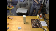 Board Game Marathon