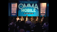 Panel: Follow the M-Money: How Will Shopping and Payments On Phones Change the Mobile Marketing Equa