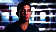 UFC 152: Joseph Benavidez Pre-Fight Interview