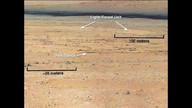 NASA Mars Rover News: Sept. 19, 2012