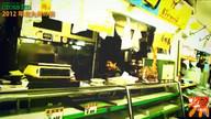 第4章 演劇人とめぐる八幡東区枝光本町~古くて新しい商店街の旅~
