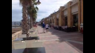 Condado De Alhama TV Live from Murcia Spain Golf R recorded live on 26/09/12 at 12:37 GMT+02:00