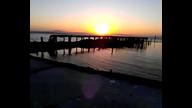12 09 26 sunset
