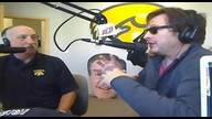 Pat Harty from The Sports Buddies for 9/28/2012