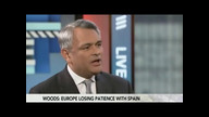 Asian Bonds Recommended, Citi&#039;s Woods Says (Correct)