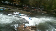K1 Mens Int