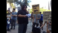 OccupyFreedomLA recorded live on 10/1/12 at 12:59 PM PDT