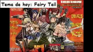 Kaisho Radio: Fairy Tail