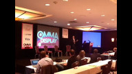 OMMA Display at Advertising Week Day 2 Morning Sessions 10/2/12