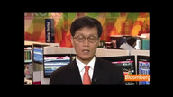 Asian Economies Face Downside Risks, ABD's Rhee Says