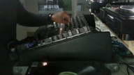 Derrick May Beatport Live