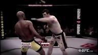 UFC 153: Anderson Silva Pre-Fight Interview