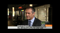 U.S. Needs Medium-Term Fiscal Plan, Cottarelli Says