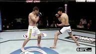 Countdown to UFC 153: Teixeira vs. Maldonado and Fitch vs. Silva