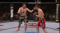 UFC 154: One-on-One with Carlos Condit