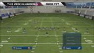 This Week in Madden: 77 (Tips)