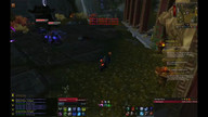 Shane&#039;s Room!: Mists of Pandaria Dailies and Scenarios