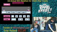 3rd Annual NES Marathon PART 11