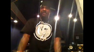 Strange Music recorded live on 10/23/12 at 9:30 PM CDT