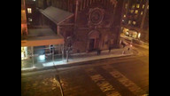 NYC Snow Cam - 1st Avenue at 66th