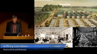 Technology and the Civil War - Session 5 Pt. 2 - Larrabee Pt. 2 & McConnell