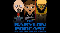 Babylon Podcast #279 Final Feedbackapalooza