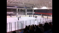 GW vs. Catholic, Period 3, 11/17/12
