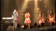 "2012/11/18  SVL2012""Fighter"" 2nd STAGE"