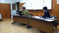 山本太郎さんと語ろう!大館ミーティング(前半)