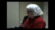 Ferndale EIS Scoping Meeting - Part 2 of 2 (11/29/12)