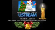 pirate radio london