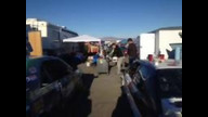 Audi Style Racing at 24 Hours of LeMons