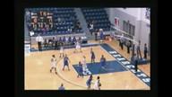 Lander Lady Bearcats vs. Augusta State