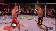 UFC 155 Free Fight: Chris Leben vs. Jorge Santiago