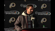 Redskins Press Conference: Kyle Shanahan