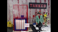 Tanked for Charity